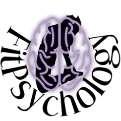 FitPsychology